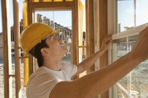 window replacement colleyville tx