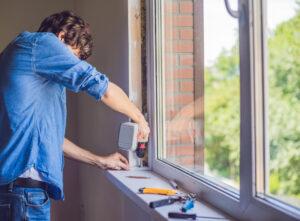 window repair colleyville tx