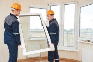 window glass repair colleyville tx
