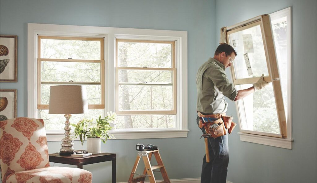 window replacement - colleyville window cleaning 2